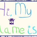 hi-my-name-is