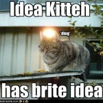 idea-kitteh
