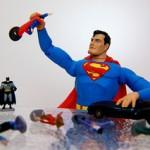 superman-toys-blogger