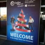 gadget-show-live-christmas