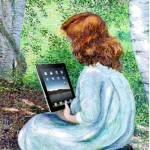 childrens-kids-tablet