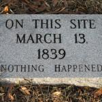 schedule_nothing_happened
