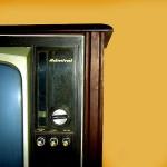 vintage-television