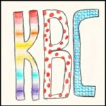 kids-blog-club-logo
