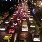 blog-traffic-jam