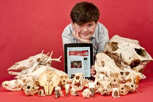 jakes-bones-blog-book