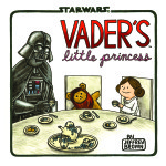 vader-cover