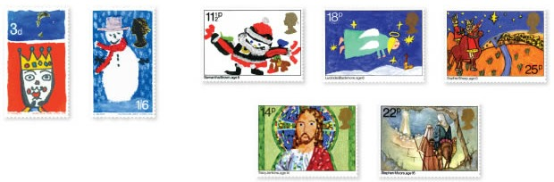 design-a-stamp-competition-historical-winners-620x234