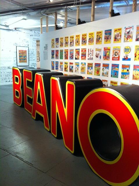 beanotown-exhibit