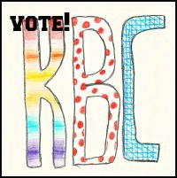 vote-kbc