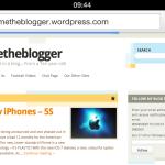 blametheblogger