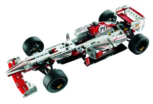 Created by MDKGraphicsEngine - Licensed to LEGO System A/S