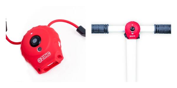 red-i-mini-camera