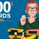 500-words-2014
