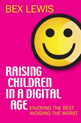 raising-children-in-a-digital-age