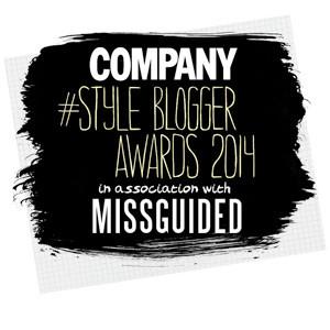 style_blogger2014_logo