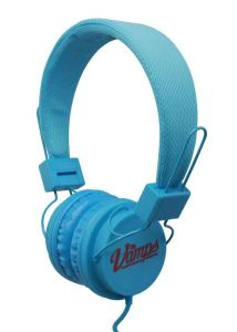 the vamps headphones