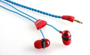 the vamps in ear headphones