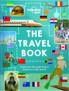 lonely-planet-kids-travel-book-cover