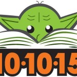 StarWarsRead2015