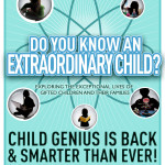 Child Genius 2016 poster