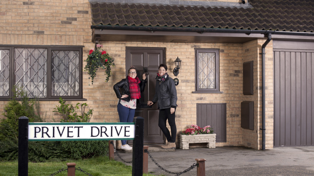 001-Young-Adults-Backlot-Privet-Drive