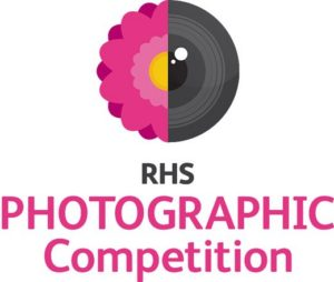 rhs-photography-competition