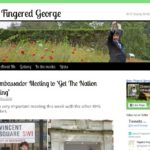 green-fingered-george
