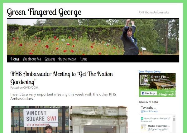 green-fingered-george