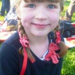 betsylou-britains-youngest-blogger