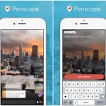 periscope-screenshot
